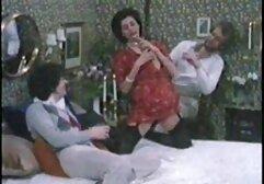 hotwife, őrült punciba elvezni fekete turista, Brit barátom őrült spriccelős a hostel