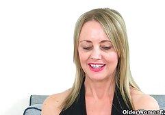férje lehetővé amatőr punciba élvezés teszi, BBC fasz a vörös hajú felesége.
