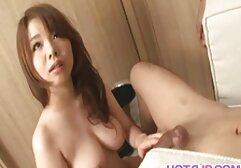 Idős pár pinàba élvezés először próbál anális szex óvszer