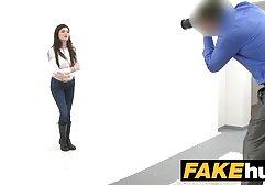 Ügynök pornó