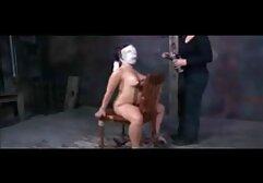 Hűtlen feleség amatőr punciba élvezés két rossz szomszédok után Dupla Szopás A zuhany alatt