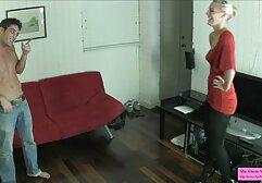 Által bemutatott punciba élvezés videók egy régi barátom, anya Faszt Szopott
