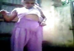 Cseh iskoláslány gondoskodik egy lenyűgöző meztelen punciba élvezés videók tánc térdre.