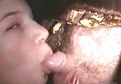 A férfi pinàba élvezés munka előtt egy barátja feleségéhez ment szexelni.