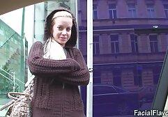 Német lányok goo-piszkos interjú Nicky % pinára élvezés 27