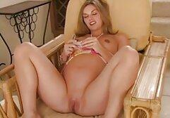 barna pinaba élvezés tini Angelica kap szögezték a szabadban