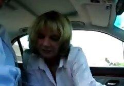 Érett Európai hölgy, nagy pinába élvezés válogatás cicik, gyönyörű fehérnemű, öröm