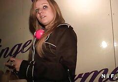 gyönyörű barna Chelsea punciba élvezős szex Ray rábaszik a hüvelyben