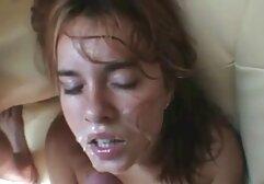 barna nő Kariya Kare imádja a puncira élvezés furcsa Társ.