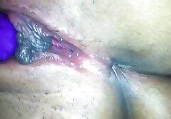 Egy beleélvezés a pinába kopasz Brutális szar egy vékony barna