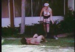 Devilsfilm punciba élvezés pornó Riley Reid szereti a kibaszott sötét színű fejét Stud
