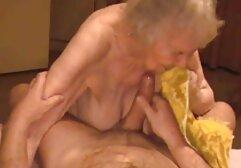 szexi nő pinábaélvezés Sztriptíz Amatőr videó