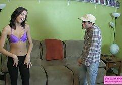 Alinne Garcia punciba élvezés videók csiszolja és csiszolja.
