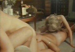 Összeállítás pinaba elvez a meztelen testek csábító lányok a nudista strand